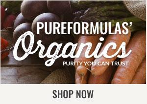 300x213 - Generic - Organics Store - 030316