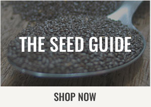 300x213 - Generic- Seed Guide- 011816