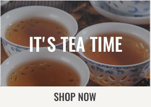300x213 - Generic -Tea Guide - 032316
