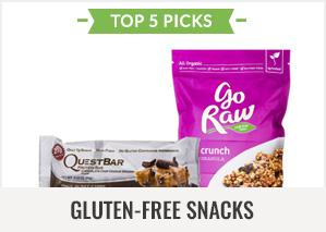 300x213 - Generic - Top 5 Picks for Gluten-Free Snacks - 052416