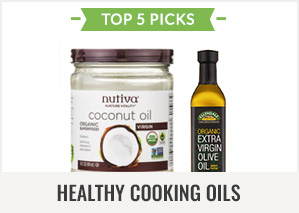 300x213 - Generic - Top 5 Picks for Cooking Oils - 052416