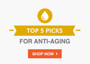 300x213 - Generic - Anti Aging Top-5 Picks - 092515