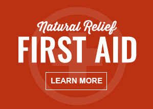 300x213 - Generic - Natural First Aid- 012916