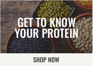 299x213 - Generic - Get to Know Your Protein - 032816