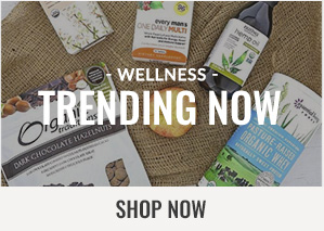 300x213 - Generic - Trending Now Wellness - 032516