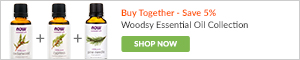BUY TOGETHER - SAVE 5%