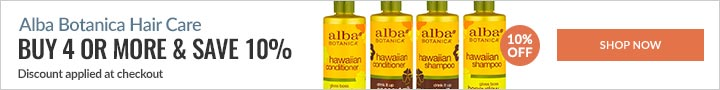 https://i3.pureformulas.net/images/static/720_Alba_Botanica_Hair_Care_Save10.jpg