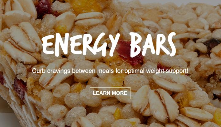 https://i3.pureformulas.net/images/static/720x415_Bars_energy_113015.jpg
