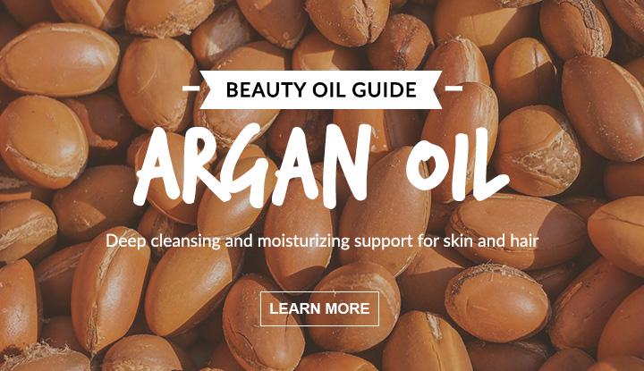 https://i3.pureformulas.net/images/static/720x415_BeautyOil_Argan_Oil.jpg