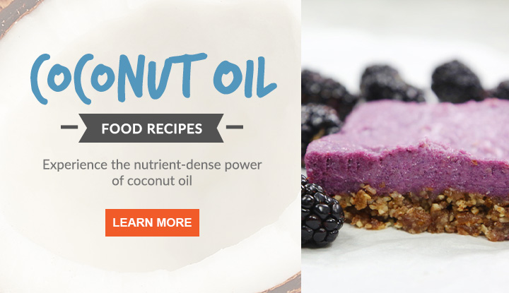 https://i3.pureformulas.net/images/static/720x415_Benefitsof_Coconutoil_food_080315.jpg