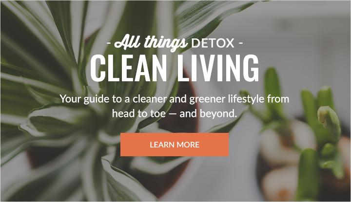 https://i3.pureformulas.net/images/static/720x415_Clean_Living_071116.jpg