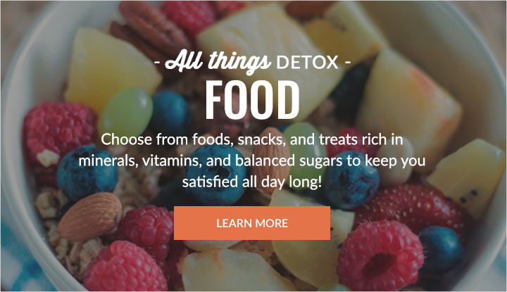 https://i3.pureformulas.net/images/static/720x415_Food_All_Things_Detox_071116.jpg