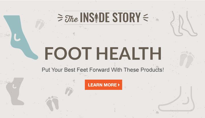 https://i3.pureformulas.net/images/static/720x415_Foot_Health.jpg