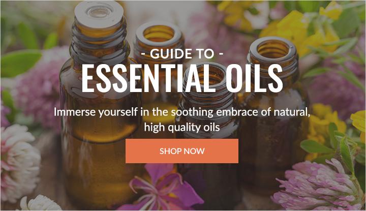 https://i3.pureformulas.net/images/static/720x415_Guide_Essential_Oils_040616.jpg