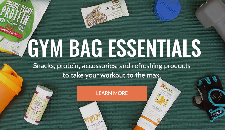https://i3.pureformulas.net/images/static/720x415_Gym_Bag_Essentials.jpg