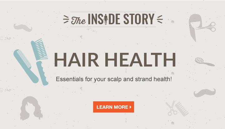 https://i3.pureformulas.net/images/static/720x415_Hair_Health.jpg