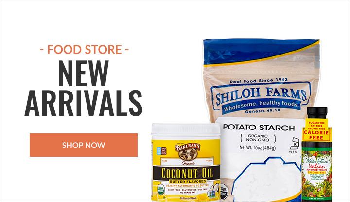 https://i3.pureformulas.net/images/static/720x415_New_Arrivals_Food_Store-Sept_Oct.jpg