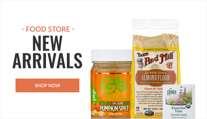 https://i3.pureformulas.net/images/static/720x415_New_Arrivals_Food_Store_Nov-Dec.jpg