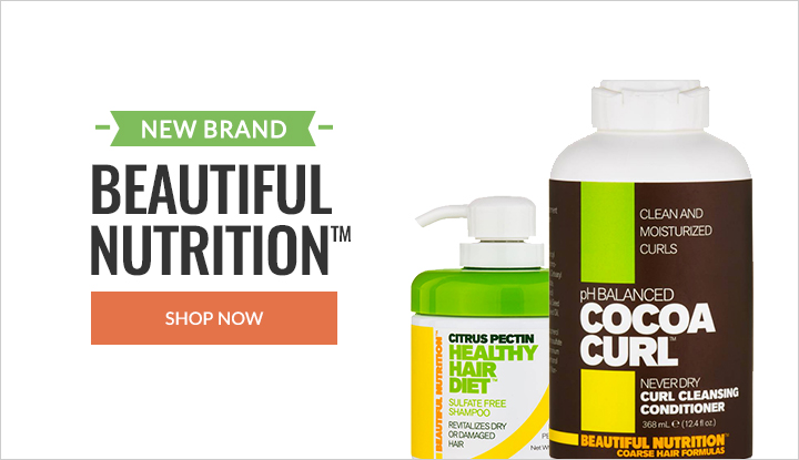 https://i3.pureformulas.net/images/static/720x415_New_Brand_Beautiful_Nutrition.jpg