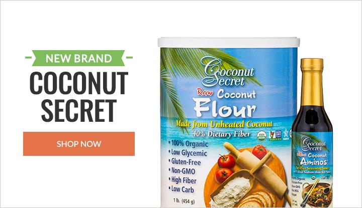https://i3.pureformulas.net/images/static/720x415_New_Brand_Coconut_Secret.jpg
