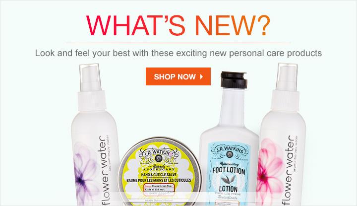 https://i3.pureformulas.net/images/static/720x415_New_Brands_Beauty_010816.jpg