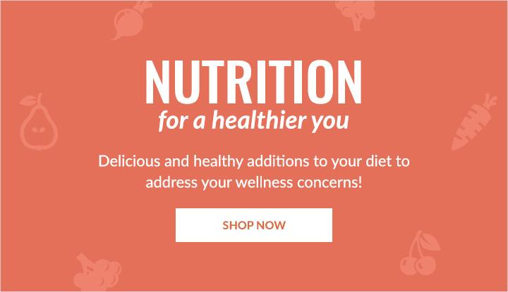 https://i3.pureformulas.net/images/static/720x415_Nutrition_Healthier_You.jpg