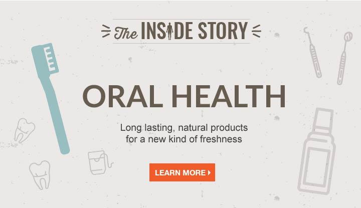 https://i3.pureformulas.net/images/static/720x415_Oral_Health.jpg