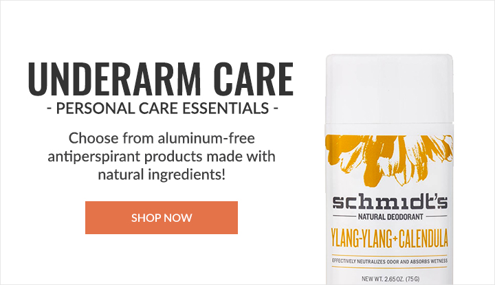 https://i3.pureformulas.net/images/static/720x415_Personal_Care_Essentials_by_Category_Underarm_Care.jpg