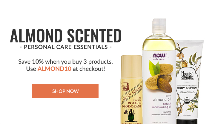 https://i3.pureformulas.net/images/static/720x415_Personal_Care_by_Fragrance_Almond_Scented.jpg