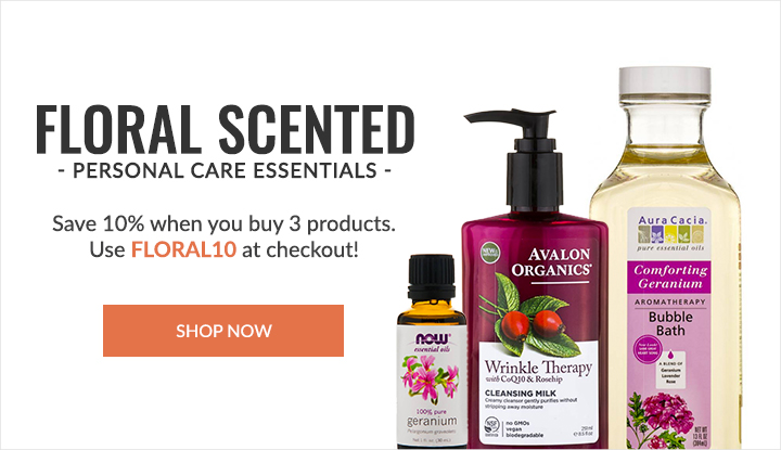 https://i3.pureformulas.net/images/static/720x415_Personal_Care_by_Fragrance_Floral_Scented.jpg