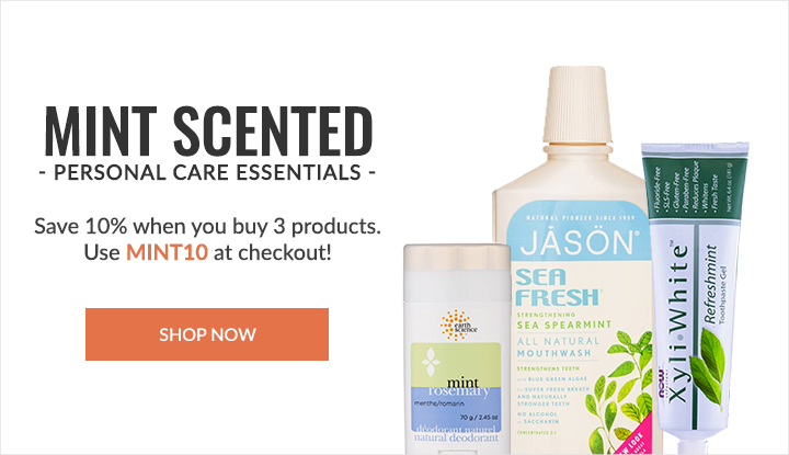 https://i3.pureformulas.net/images/static/720x415_Personal_Care_by_Fragrance_Mint_Scented.jpg