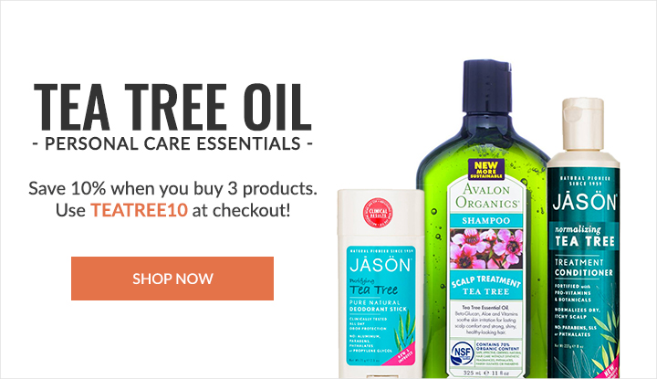 https://i3.pureformulas.net/images/static/720x415_Personal_Care_by_Fragrance_Tea_Tree_Oil.jpg