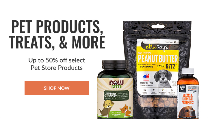 https://i3.pureformulas.net/images/static/720x415_Pet_monthly_on_sale_sale.jpg