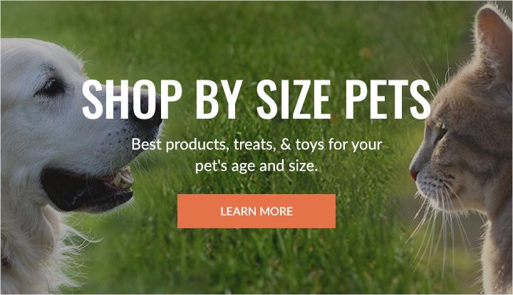 https://i3.pureformulas.net/images/static/720x415_Shop_by_Size_Pets.jpg