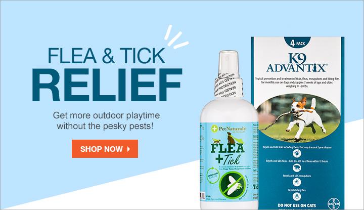 https://i3.pureformulas.net/images/static/720x415_Summer_Flea_Tick_Relief.jpg