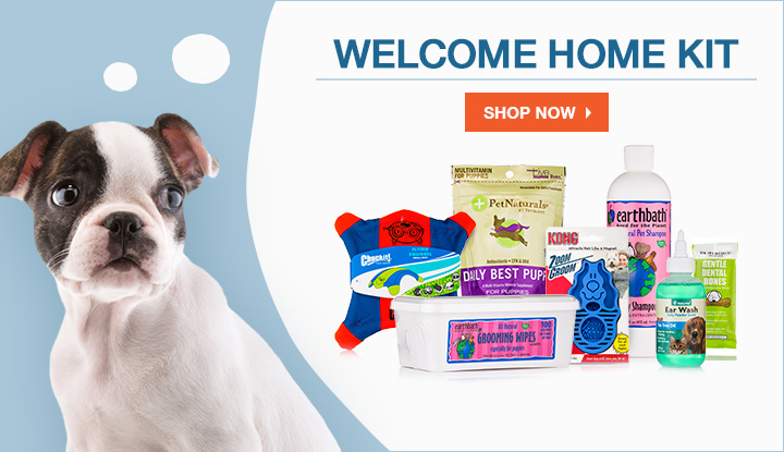 https://i3.pureformulas.net/images/static/720x415_Welcome_Home_Kit_puppy.jpg