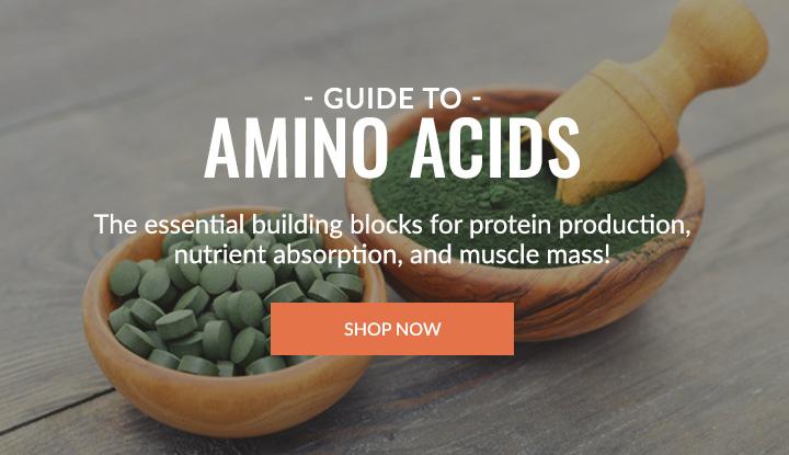 https://i3.pureformulas.net/images/static/720x415_amino_acids_033016.jpg