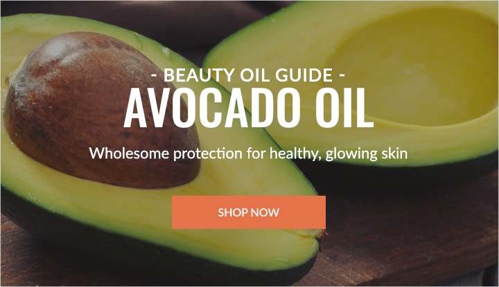 https://i3.pureformulas.net/images/static/720x415_beauty_oil_avocado_040316.jpg