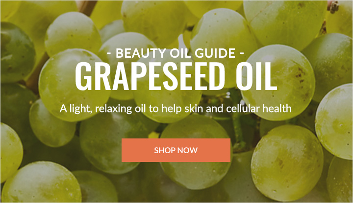 https://i3.pureformulas.net/images/static/720x415_beauty_oil_grapeseed_040316.jpg