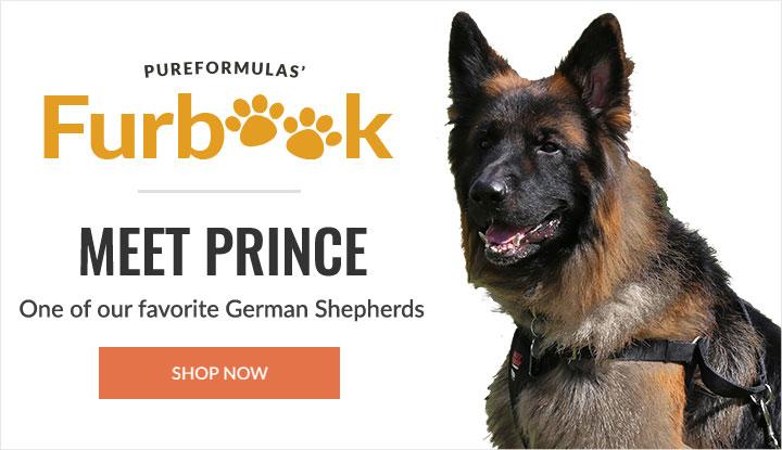 https://i3.pureformulas.net/images/static/720x415_furbook_Meet_Prince.jpg