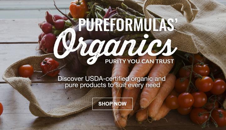 https://i3.pureformulas.net/images/static/720x415_organics_030316.jpg