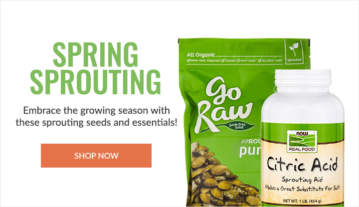 https://i3.pureformulas.net/images/static/720x415_spring_sprouting_032316.jpg