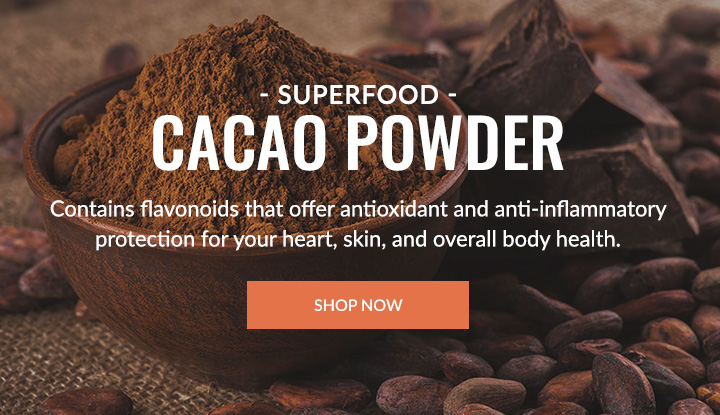 https://i3.pureformulas.net/images/static/720x415_superfoods_cacao.jpg