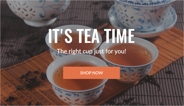 https://i3.pureformulas.net/images/static/720x415_tea_time_040316.jpg