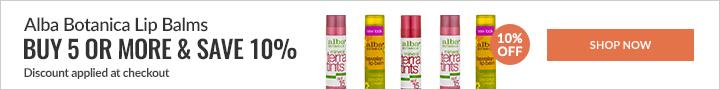 https://i3.pureformulas.net/images/static/720x90_Alba_Botanica_Lip_Balms_Buy_5_Save_10_020317.jpg