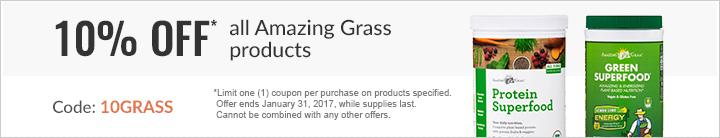 https://i3.pureformulas.net/images/static/720x90_Amazing_Grass_Jan_2017_Fitness_V2.jpg