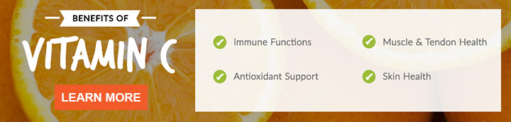 https://i3.pureformulas.net/images/static/720x90_Benefits_of_VitaminC_093015.jpg