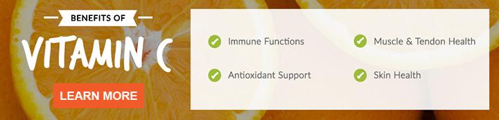 https://i3.pureformulas.net/images/static/720x90_Benefits_of_VitaminC_093015.jpg