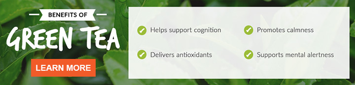 https://i3.pureformulas.net/images/static/720x90_Benefits_of_greentea_092115.jpg