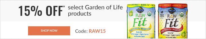 https://i3.pureformulas.net/images/static/720x90_Garden_of_Life_032816.jpg
